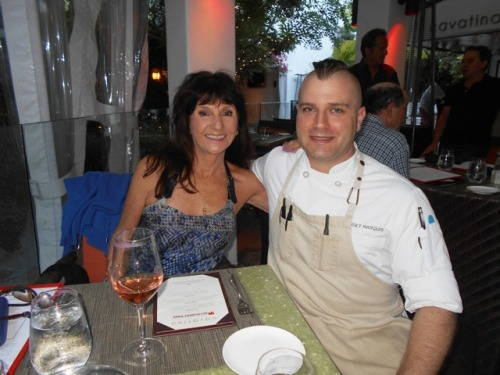 patti and chef turano.JPG