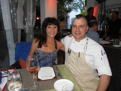 patti and chef turano.JPG